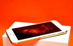 ΝΕΑ ΕΙΔΗΣΕΙΣ (Αυτά είναι όλα όσα ξέρουμε για το νέο iPhone)