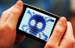 ΝΕΑ ΕΙΔΗΣΕΙΣ (Αυτοί είναι οι 7 τρόποι με τους οποίους κάνετε ζημιά στο κινητό σας)