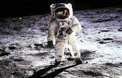 ΝΕΑ ΕΙΔΗΣΕΙΣ (Εγκρίθηκε η πρώτη ιδιωτική αποστολή στη Σελήνη)