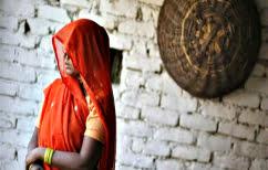 ΝΕΑ ΕΙΔΗΣΕΙΣ (Ανατριχιαστικό: Χιλιάδες τα βίντεο με ομαδικούς βιασμούς που πωλούνται καθημερινά στην Ινδία)