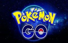 """ΝΕΑ ΕΙΔΗΣΕΙΣ (Το φαινόμενο Pokemon Go: """"Φούσκα που έσκασε"""", λένε οι αναλυτές (ΠΙΝΑΚΕΣ))"""