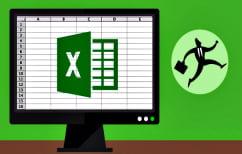 ΝΕΑ ΕΙΔΗΣΕΙΣ (Γιατί οι επιστήμονες είναι έξαλλοι με το… Excel)