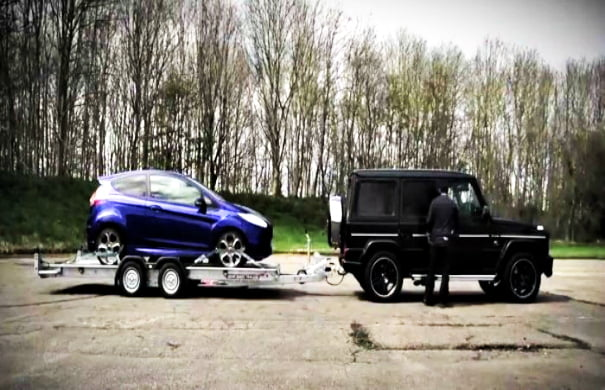 Ford-Fiesta-ST-Vs-Mercedes-Benz-G63-AMG-700x316