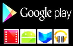 ΝΕΑ ΕΙΔΗΣΕΙΣ (Google Play: 8 νέες κατηγορίες για να βρίσκετε τα apps ευκολότερα)