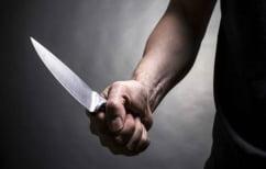 ΝΕΑ ΕΙΔΗΣΕΙΣ (Μαχαίρωσε 17 γυναίκες για να εκδικηθεί τη μητριά του!)