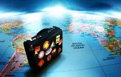 """ΝΕΑ ΕΙΔΗΣΕΙΣ (Σε ποια ελληνικά νησιά οι διακοπές θα """"σας αλλάξουν τη ζωή"""")"""