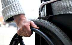 ΝΕΑ ΕΙΔΗΣΕΙΣ (Παγκόσμια Ημέρα Ατόμων με Αναπηρία: Προς ένα συμπεριληπτικό σχολείο)