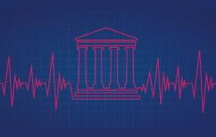 ΝΕΑ ΕΙΔΗΣΕΙΣ (Stress Test: Απόλυτα ανθεκτικές οι Ευρωπαϊκές Τράπεζες)
