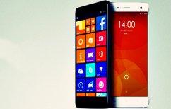 ΝΕΑ ΕΙΔΗΣΕΙΣ (Σοβαρά κενά ασφάλειας εντοπίστηκαν σε περίπου 900 κινητά με Android)