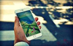 ΝΕΑ ΕΙΔΗΣΕΙΣ (Έπαιζε Pokemon Go και δεν είδε την… λίμνη (ΒΙΝΤΕΟ))