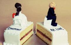 ΝΕΑ ΕΙΔΗΣΕΙΣ (Αυτά τα επαγγέλματα θα σας οδηγήσουν σίγουρα… στο διαζύγιο)