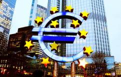 ΝΕΑ ΕΙΔΗΣΕΙΣ (ΕΚΤ: Οι κυριότερες προκλήσεις που αντιμετωπίζουν οι ευρωπαϊκές επιχειρήσεις)
