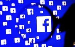 ΝΕΑ ΕΙΔΗΣΕΙΣ (Το Facebook θα επιτρέψει σε επιχειρήσεις από αναπτυσσόμενες χώρες να κάνουν πωλήσεις στη σελίδα του)