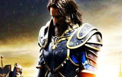 ΝΕΑ ΕΙΔΗΣΕΙΣ (5+1 βιντεοπαιχνίδια που έγιναν ταινίες το 2016)
