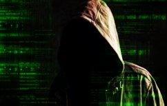 ΝΕΑ ΕΙΔΗΣΕΙΣ (Ακόμη και οι σεισμογράφοι είναι ευάλωτοι στους χάκερ!)