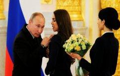 ΝΕΑ ΕΙΔΗΣΕΙΣ (Ο Πούτιν κέρασε σαμπάνια και από μία… BMW τους Ολυμπιονίκες (ΒΙΝΤΕΟ))