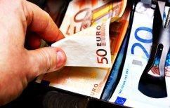 ΝΕΑ ΕΙΔΗΣΕΙΣ (Θεσπίζονται οι… φοροκαταδότες – Κίνητρα και ασυλία στην αποκάλυψη της φοροδιαφυγής)