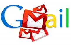 ΝΕΑ ΕΙΔΗΣΕΙΣ (Πώς θα μπλοκάρετε αυτόματα ενοχλητικά e-mail στο Gmail)