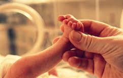 ΝΕΑ ΕΙΔΗΣΕΙΣ (Στα 63 της χρόνια έγινε για πρώτη φορά μητέρα!)