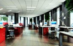 ΝΕΑ ΕΙΔΗΣΕΙΣ (17 συνήθειες που συμβαίνουν μέσα σε έναν χώρο εργασίας)