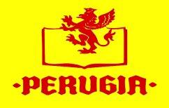 ΝΕΑ ΕΙΔΗΣΕΙΣ (Οι Εκδόσεις PERUGIA στην έκθεση ξενόγλωσσου βιβλίου των INTERNATIONAL PUBLISHERS)