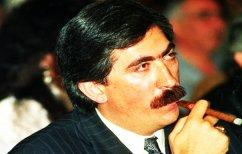 ΝΕΑ ΕΙΔΗΣΕΙΣ (Έλληνας παρουσιαστής αποκαλύπτει ότι έχει φάει ξύλο από τον Μάκη Ψωμιάδη! (ΒΙΝΤΕΟ))