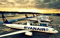 ΝΕΑ ΕΙΔΗΣΕΙΣ (Διαδικτυακή απάτη με δωρεάν εισιτήρια της Ryanair)