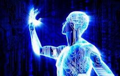 ΝΕΑ ΕΙΔΗΣΕΙΣ (Τεχνητή νοημοσύνη ικανή να καταλαβαίνει τον σαρκασμό)