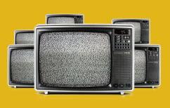 """ΝΕΑ ΕΙΔΗΣΕΙΣ (""""Μαύρο"""" θα ρίξει η Digea στα κανάλια χωρίς άδεια 90 ημέρες μετά το διαγωνισμό)"""
