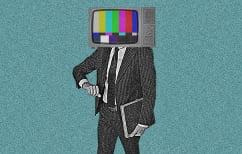 ΝΕΑ ΕΙΔΗΣΕΙΣ (TV άδειες: διαγωνισμός για ασφαλιστικά μέτρα κι όχι για άδειες)