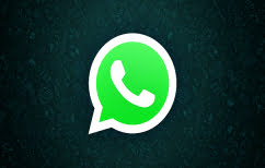 ΝΕΑ ΕΙΔΗΣΕΙΣ (Τι απογίνονται τα σβησμένα μηνύματα του WhatsApp)