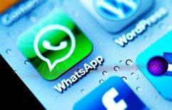 ΝΕΑ ΕΙΔΗΣΕΙΣ (SMS-δόλωμα για υποκλοπή στοιχείων Facebook, Whatsapp)