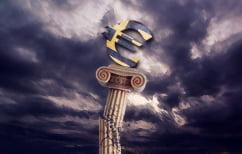 ΝΕΑ ΕΙΔΗΣΕΙΣ (Oι Βρυξέλλες ζητούν διαβεβαιώσεις και η Αθήνα κείμενο των θεσμών)