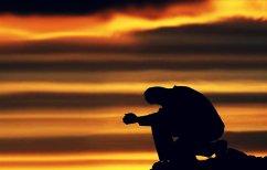 ΝΕΑ ΕΙΔΗΣΕΙΣ (Ποιος καλλιεργεί τη θρησκεία της απόγνωσης στην Ελλάδα;)