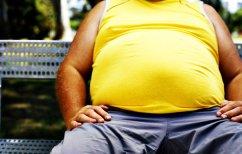 ΝΕΑ ΕΙΔΗΣΕΙΣ (Ο εγκέφαλος των υπέρβαρων είναι δέκα χρόνια πιο γερασμένος)
