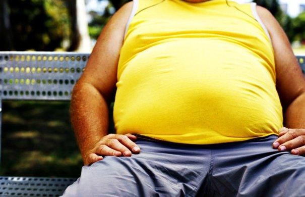 Οι-υπέρβαροι-με-καρκίνο-ζουν-περισσότερο