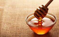 ΝΕΑ ΕΙΔΗΣΕΙΣ (Δείτε πως θα καταλάβετε εύκολα ποιο μέλι είναι νοθευμένο)