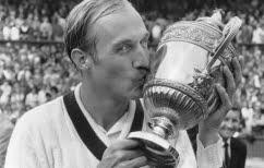 Wimbledon Champ