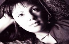 ΝΕΑ ΕΙΔΗΣΕΙΣ (Η Γιουλίνα Δασκαλοπούλου απαντά στο Ερωτηματολόγιο του Προυστ)