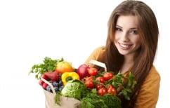 ΝΕΑ ΕΙΔΗΣΕΙΣ (Διατροφή για ενέργεια και καλύτερη διάθεση)