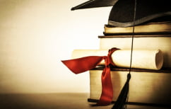 ΝΕΑ ΕΙΔΗΣΕΙΣ (ΙΚΥ: Πρόγραμμα 289 υποτροφιών για μεταδιδακτορική έρευνα)