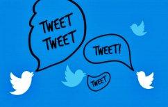 """ΝΕΑ ΕΙΔΗΣΕΙΣ (Twitter: """"Μεγαλύτερα"""" tweets για όλους τους χρήστες)"""