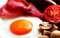 ΝΕΑ ΕΙΔΗΣΕΙΣ (Πόσα αβγά μπορούμε να τρώμε την εβδομάδα και πόσα την ημέρα)