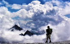 ΝΕΑ ΕΙΔΗΣΕΙΣ (Λιγοστεύει το οξυγόνο στη Γη – Τι εντόπισαν οι επιστήμονες)