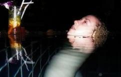 ΝΕΑ ΕΙΔΗΣΕΙΣ (Το «ανύπαρκτο» σώμα αυτής της γυναίκας έχει… σπάσει το internet!)