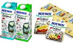 ΝΕΑ ΕΙΔΗΣΕΙΣ (Νέο «κρούσμα» στην αγορά φρέσκου γάλακτος: Αποσύρεται η ΝΟΥΝΟΥ)