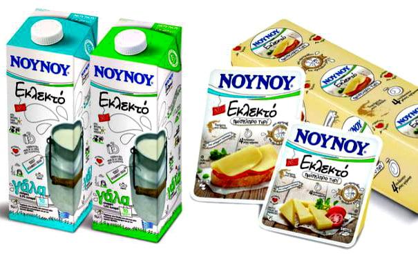 NOYNOY-EKLEKTO-PRODUCT-SERIES