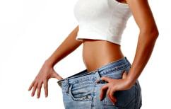 ΝΕΑ ΕΙΔΗΣΕΙΣ (Το ψυχολογικό μυστικό πίσω από την απώλεια βάρους)