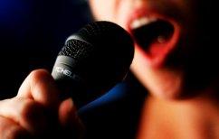 ΝΕΑ ΕΙΔΗΣΕΙΣ (Αυτό το ποπ τραγούδι δεν γράφτηκε από άνθρωπο αλλά από μηχανή (ΗΧΗΤΙΚΟ))