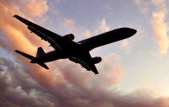 ΝΕΑ ΕΙΔΗΣΕΙΣ (Θέσεις εργασίας για Έλληνες στην Ryanair και στην Saudia Airlines)